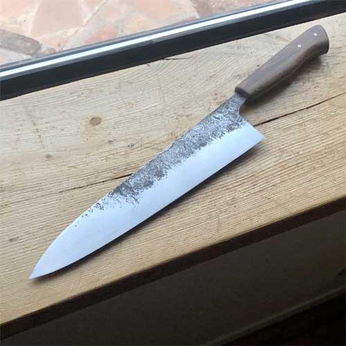 Slicing Knife
